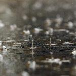 Foto: Prognoza meteo – Vremea se răcește și revin ploile
