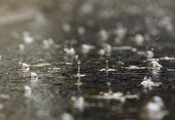 Foto: Prognoza meteo – Vremea se răcește, duminică va ploua