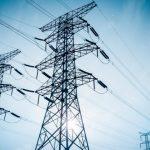 Foto: Se anunță deconectarea programată de la curentul electric! Vezi lista adreselor