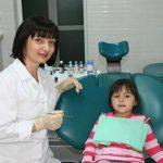 Foto: Despre măsurile de prevenire a cariilor la copii: sigilarea dentară și igiena orală!