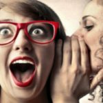 Foto: Top 7 zodii care spun cele mai multe minciuni!
