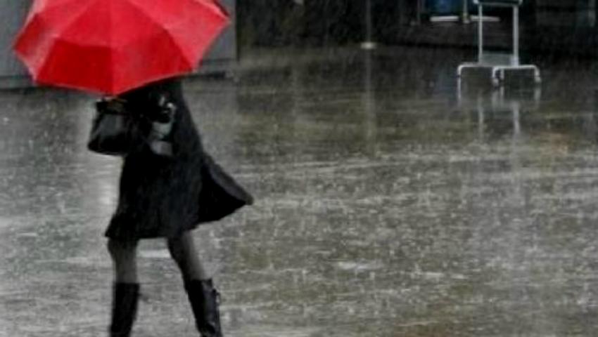 Foto: Revin ploile și frigul? Află cum va fi vremea în weekend