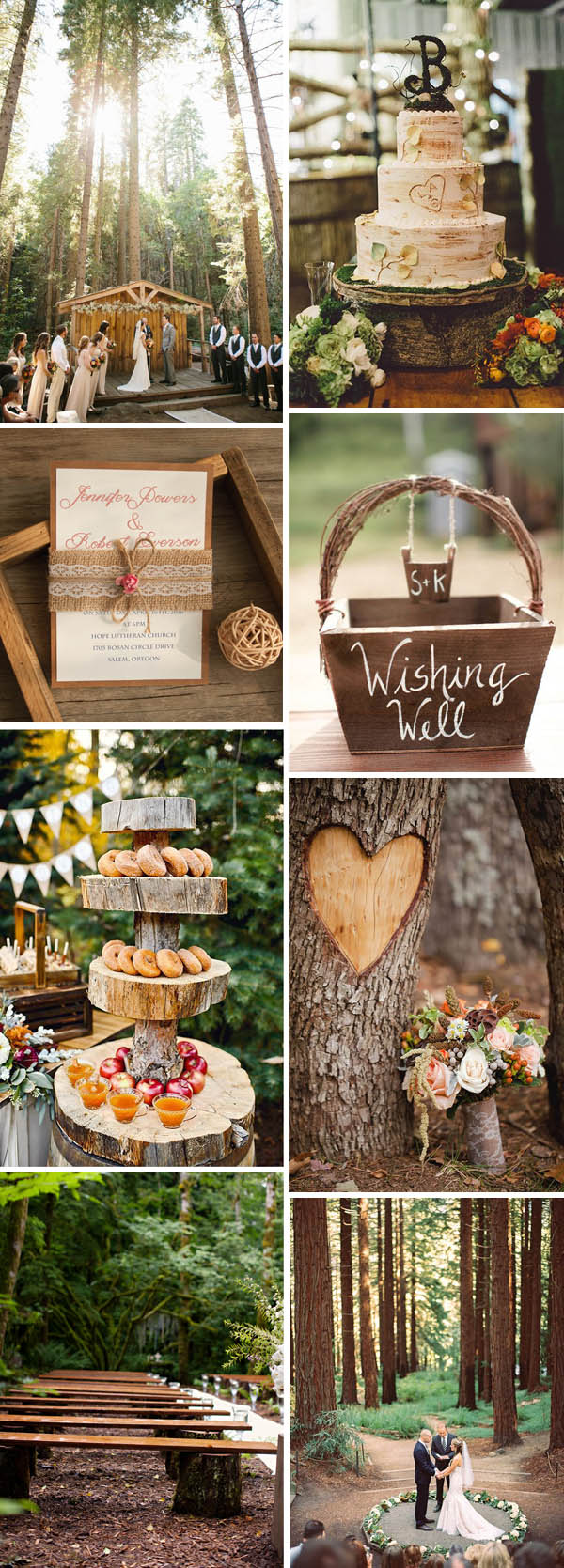 rustic-wedding-
