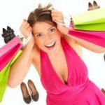 Foto: Cele mai frecvente greșeli pe care le faci atunci când cumperi la reduceri