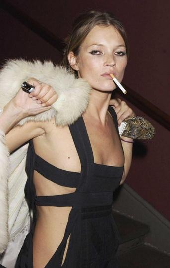 smoking-stars-17