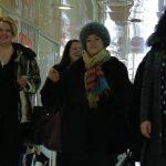"""Foto: Ele sunt femeile publice care vor da jos kilogramele în proiectul """"Slăbește Sănătos""""!"""