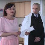 Foto: Directoarea grădiniței inspectate de prim-ministru, și-a dat demisia