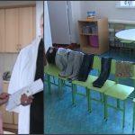Foto: Control minuțios la grădinița a cărei directoare și-a dat demisia. Zeci de nereguli au fost depistate