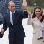 Foto: 8 cuvinte interzise la Curtea Regală