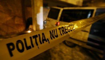 Tragedie într-o familie din Dondușeni! Tatăl și copilul, ambii, au murit în aceeași lună