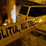 Foto: Tragedie fără margini în Capitală. Doi copii și-au luat zilele noaptea trecută