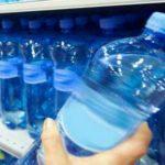 Foto: Incredibil! Jumătate din apa minerală, vândută în America, ar fi apă de la robinet purificată