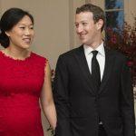 Foto: Mark Zuckerberg va deveni tată pentru a doua oară!