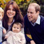 Foto: Kate Middleton, însărcinată cu al treilea copil?