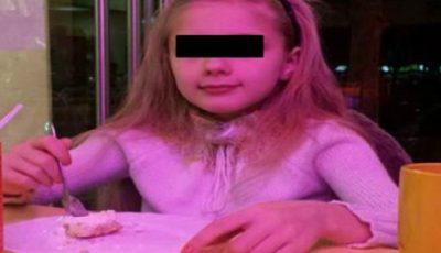 Fetița de 11 ani dată dispărută a fost găsită! Iată unde se afla