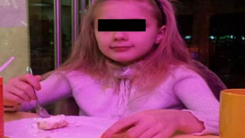 O fetiță de 11 ani a dispărut. Poliția în alertă!
