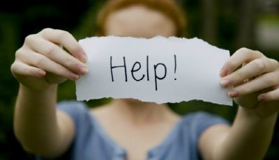 Tragedia de la Botanica! Reacția persoanelor publice cu referire la sinuciderile în masă