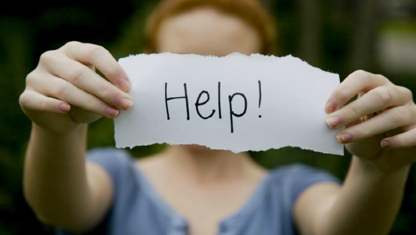 Foto: Tragedia de la Botanica! Reacția persoanelor publice cu referire la sinuciderile în masă
