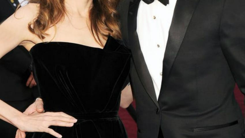Foto: Veste șoc la Hollywood! Au anulat divorțul