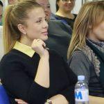 Foto: Află ce cure de slăbire țin Aurelia Vasilică și Aura