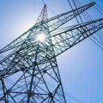 Foto: Săptămâna începe fără energie electrică în mai multe localități din țară!