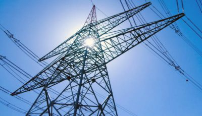 Săptămâna începe fără energie electrică în mai multe localități din țară!