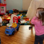 Foto: Cum alegi cea mai bună grădiniță pentru copilul tău!