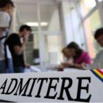 Foto: Elevii basarabeni ar putea fi obligați să susțină examen la admiterea în instituțiile de învățământ superior din România