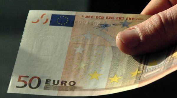 652x450_172702-euro