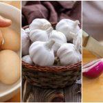 Foto: 7 trucuri utile în bucătărie pe care merită să le încerci!