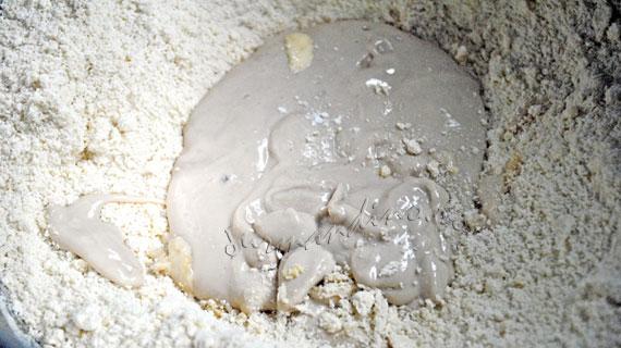 Cozonac-cu-ciocolata6
