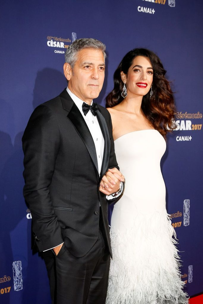 amal-clooney-GettyImages-645025072-683x1024