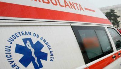 Copilul lovit cu mașina de fostul preşedinte al Adunării Populare a Găgăuziei se află în stare gravă. Ce spun medicii