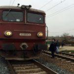 Foto: Tragedie! O moldoveancă a murit la Moscova prinsă între ușile unui tren