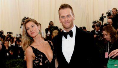 Vedete din showbiz care s-au îndrăgostit de sportivi. Cele mai frumoase cupluri!