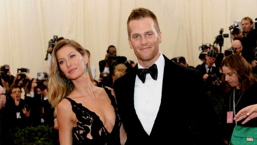 Foto: Vedete din showbiz care s-au îndrăgostit de sportivi. Cele mai frumoase cupluri!
