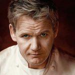 Foto: Cel mai bogat bucătar din lume nu va lăsa averea copiilor săi! Care este motivul