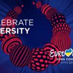 Foto: Ce țări vor evolua în prima semifinală Eurovision 2017