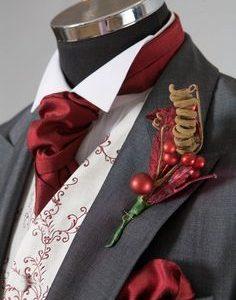 borgo cravata