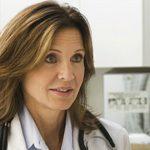 Foto: 40% dintre formele de cancer ar putea fi prevenite