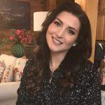 Foto: Jasmin și-a lăsat videoclipul în mâinile unui regizor moldovean