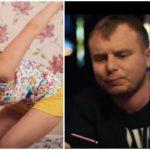 "Foto: Kapushon și  Lia Taburcean au lansat piesa ""Scîrț Scîrț"""