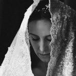 Foto: Jamala s-a măritat!