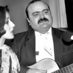 Foto: Ion Aldea-Teodorovici ar fi împlinit 63 de ani!