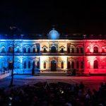 Foto: Din 18 aprilie, se deschide Conacul Manuc Bey!