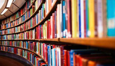 Reduceri de până la 85% la cărțile din Librăria Bestseller