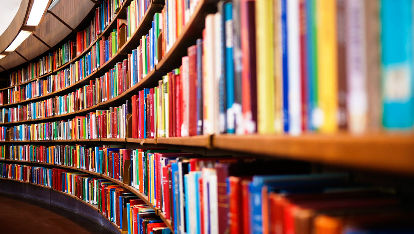Foto: Reduceri de până la 85% la cărțile din Librăria Bestseller
