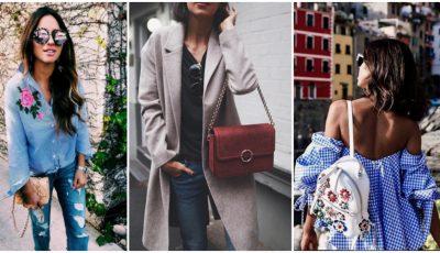 5 lucruri importante la care să fii atentă când îți achiziționezi o geantă