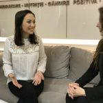 Foto: De vorbă cu Galina Tomaș sau TOT CE TREBUIE SĂ ȘTII despre Unica Sport