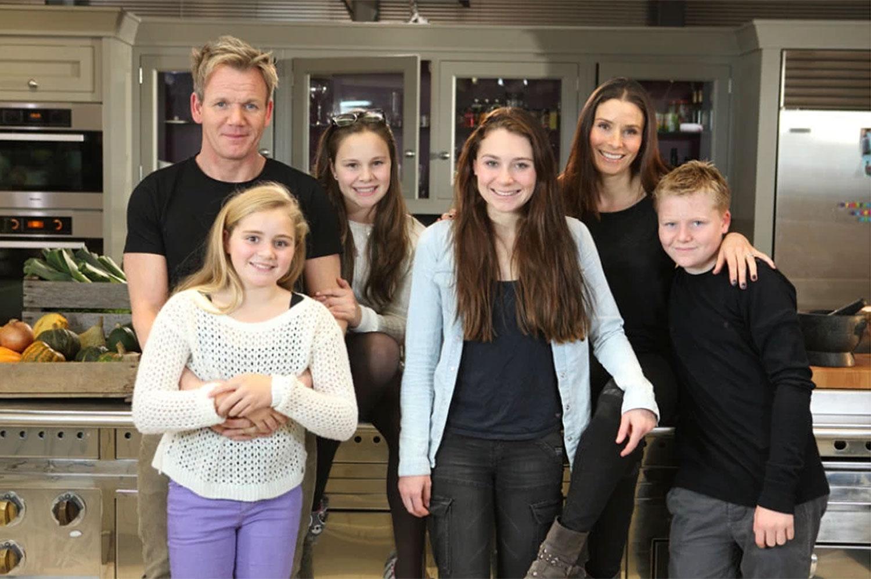 gordon-ramsey-family